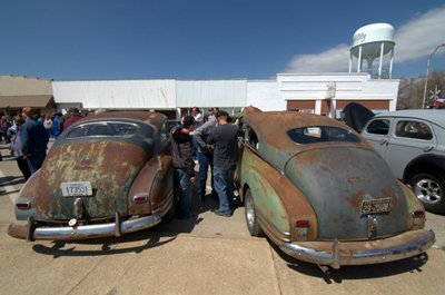041313carshowoldcars