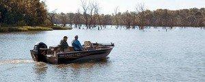 042613 boat tax