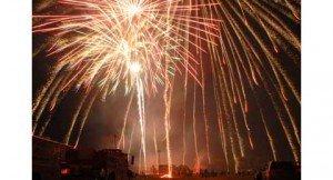 070313fireworks