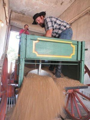 072113-wagon-farmer-bell