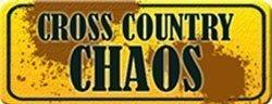 chaossign