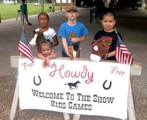 080613-kids-games