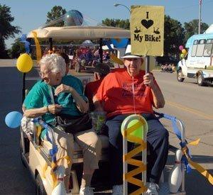 081413-3rd-float-humor