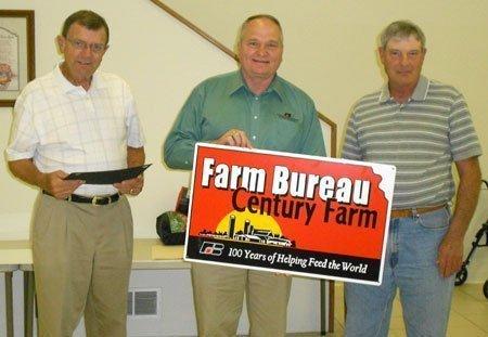 082313-kfb-century-farm-2
