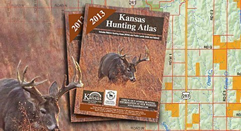 082813-hunting-atlas
