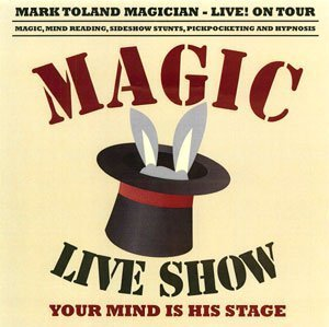 091613-cof-magic-show
