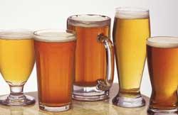 100213-beer