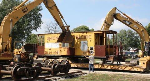 100213-melvern-caboose2