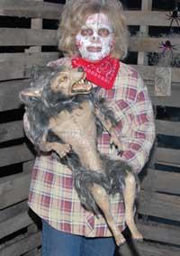 102913-melvern-wilddog