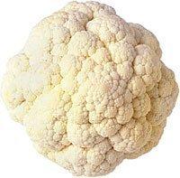 112413-cauliflowerhead