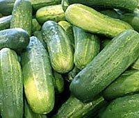 112413-cucumber
