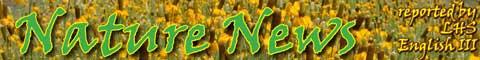 naturenews_480x60