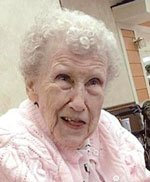120913-herschell-obit-photo