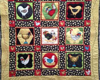 012214-chicken-quilt