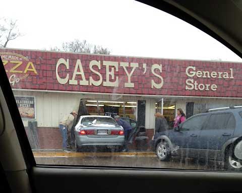 020114-casey's-watson