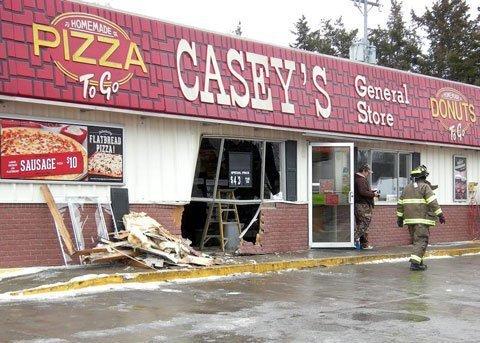 020114_potter_caseys_crash2