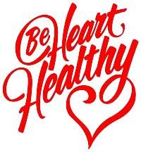 020614-heart