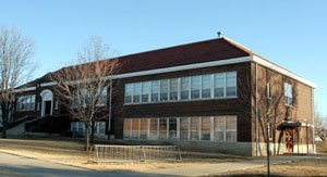 021314-lyndon-elementary-sc