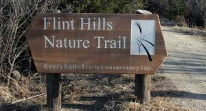 021414-flint-hills-nature-t