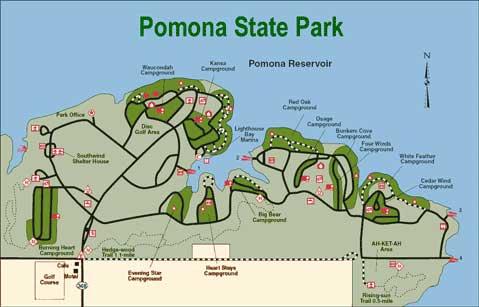 pomonastateparkcolorb