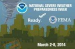 030314-SevereWeatherWeek201