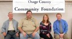 030714-comm-foundation