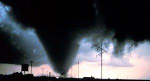 030714-tornado