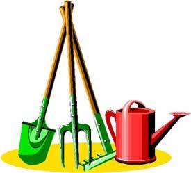 031614-garden-tools