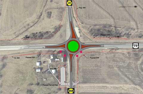 032014-roundabout