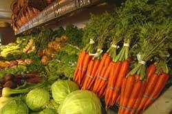 032314-Vegetables_1
