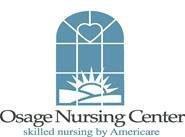 osage-nursing