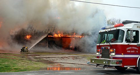 041314-osage-city-fire