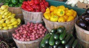 042914-Farmers-Market-foods