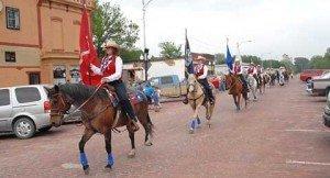 051414-bgam-rodeo-glory-rid