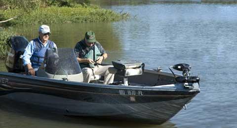 052114-boat-tips