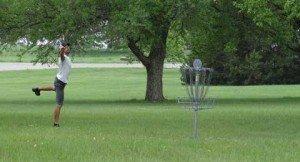 060114-disc-golf