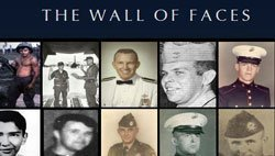 061914-wall-of-faces