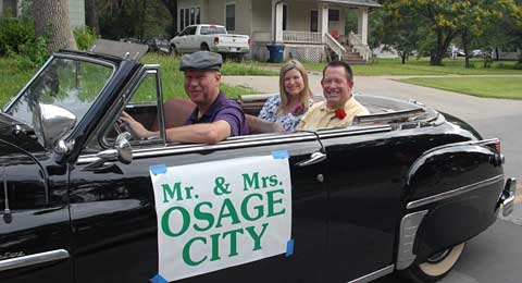 062614-oc-parade-mr-mrs-osa