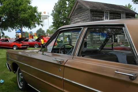 070114-lyndon-car-show5