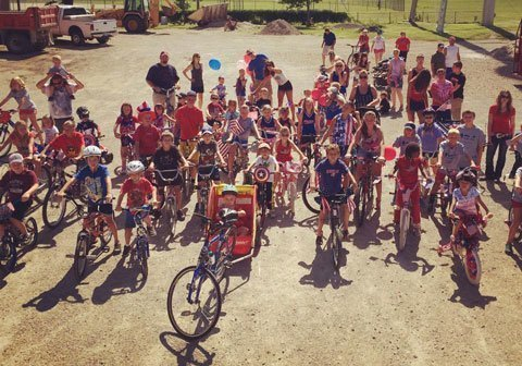 070414-overbrook-bike-parad