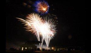 070414-overbrook-fireworks
