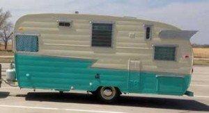 070814-going-retro-camper-1