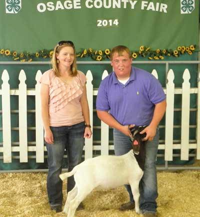 070814-gr-ch-goat