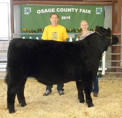 070814-gr-ch-steer