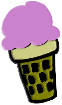 073014-icecreamcone