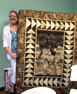080414-help-house-quilt4