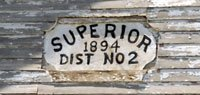 080514-places-superior-sign