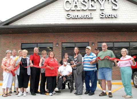 081514-caseys-ribbon