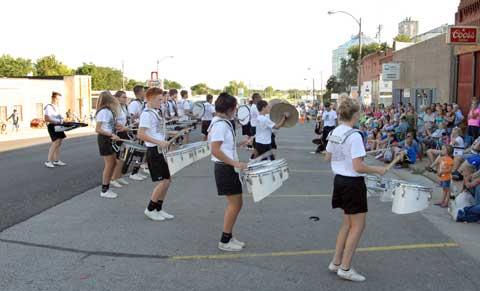 081814-obrook-parade-drumli