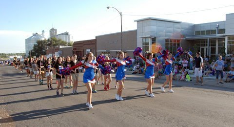 081814-obrook-parade-sfths-